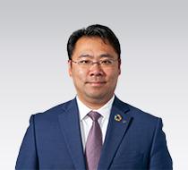Corporate Executives | Corporate Information | Eisai Co , Ltd