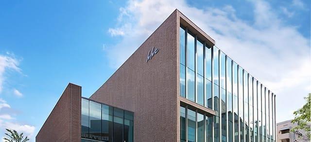Eisai Co , Ltd